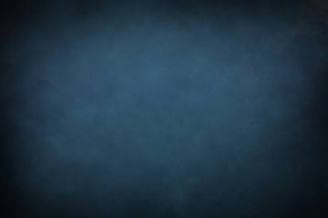 blue abstract background or texture