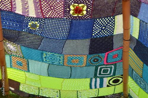 patchwork stockfotos und lizenzfreie bilder auf bild 88694401. Black Bedroom Furniture Sets. Home Design Ideas