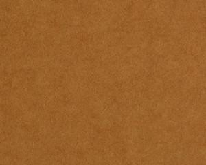Paper brown texture sheet