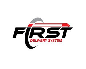 first delivery system 2