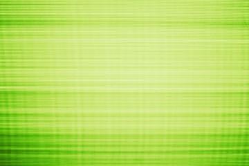 Flute board design color green background