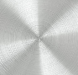 metal texture , photo