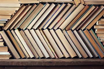 Най�и изоб�ажение quot�он из книгquot