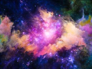 Nebula Design