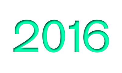 2016 Simple