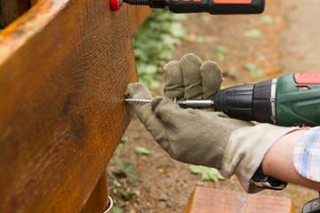 eine gmbh kaufen gmbh zu kaufen Holzschutz gmbh gesetz kaufen Aktiengesellschaft