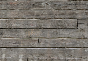 damaged wood background