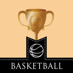 Basketball design