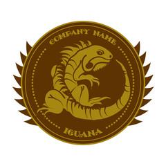 Iguana7