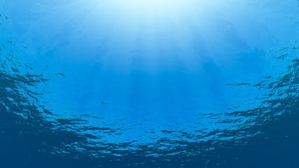 subwater