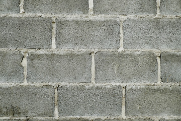 block wall background texture