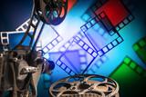 Фестиваль документальных фильмов
