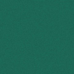 Seamless emerald knitted wool texture for textile background
