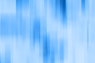 blue colorful wallpaper