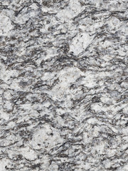 beautiful gray marble