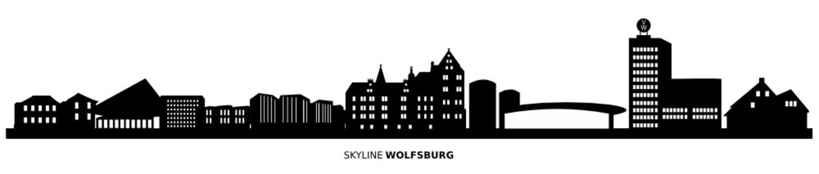 Skyline Wolfsburg