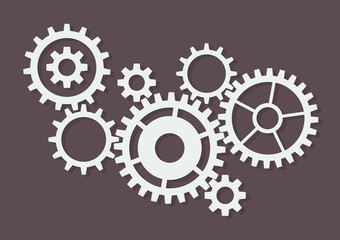 mechanism system