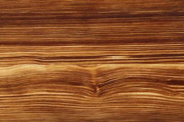 Gebeiztes Holz Versiegeln Wohn Design