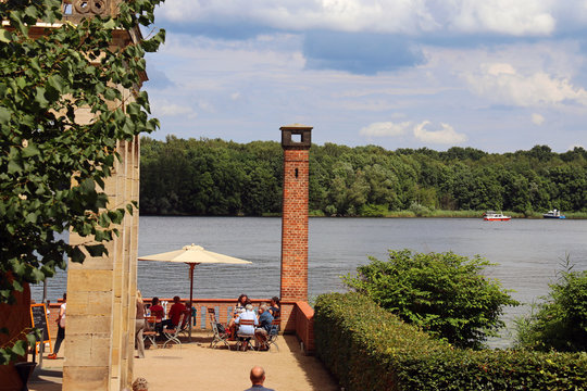 a Wannsee
