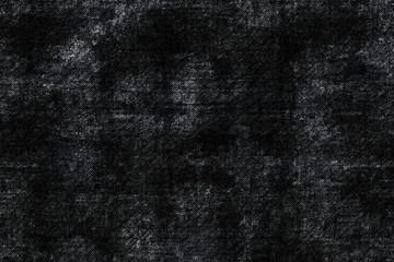 Vintage Grunge texture Background