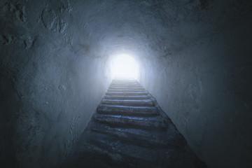 Hope Upstairs