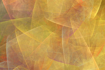 Abstract beautiful lines background