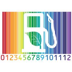 biofuels icon