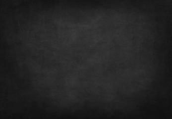 background / blackboard