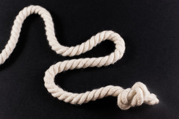 Rope End Knot photos, royalty-free images, graphics, vectors