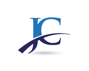 Yuvi logo