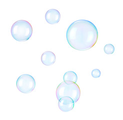 bubble photos royalty free images graphics vectors videos