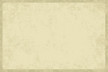Vintage Retro Subtle Halftone Texture Backgrounds