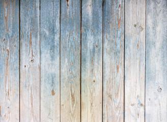vintage blue wood background - photo #45