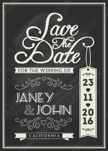 Invitation Design Online for best invitation design