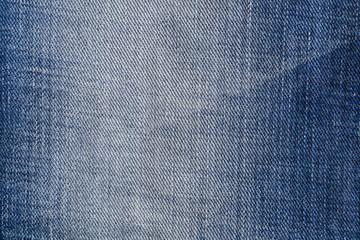 Jean Texture