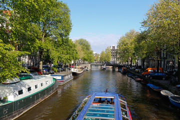 Amsterdam201505-0183