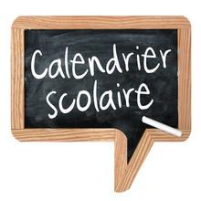 Calendrier-scolaire-projet-soumis-au-CSE_407611_001.png