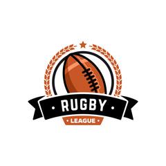 RugbyRibbon