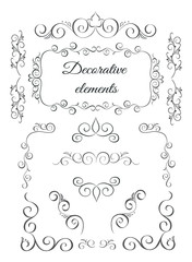 decorative-elements