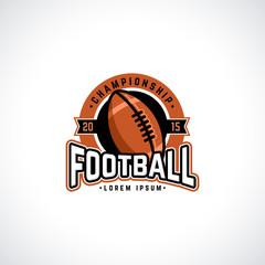AFootball