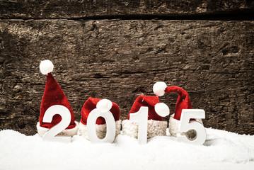 weihnachten 2015 karte