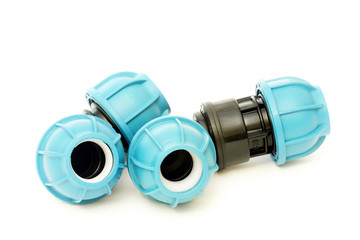 Search photos hdpe for Pb water pipe