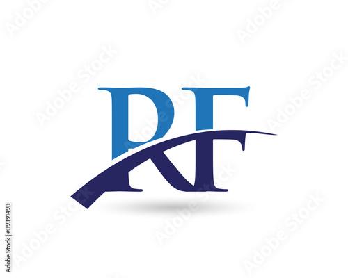 209 Serious Modern Aero Logo Designs for RF Manufacturing a Aero ...
