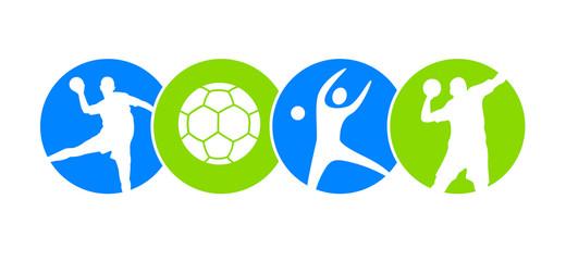 Handball - 128