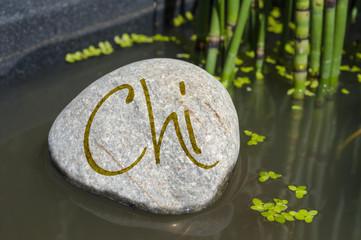 Chi, Wellness, Tai Chi, Lifestyle, wellness, qi gong, wasser