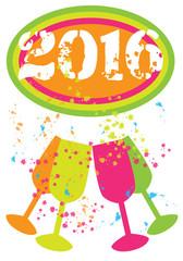 Nuovo Anno 2016