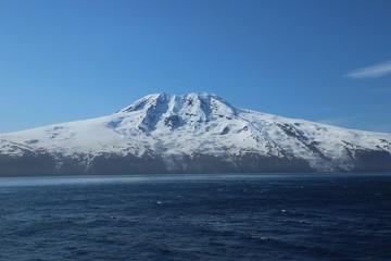 Jan Mayen, Norwegen, Insel, Nordatlantik