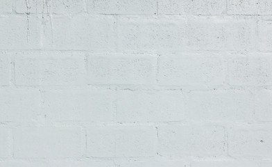 concrete wall painted gray on texture