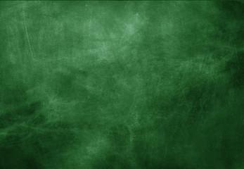 greenboard / background