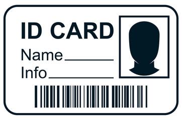 ID member card